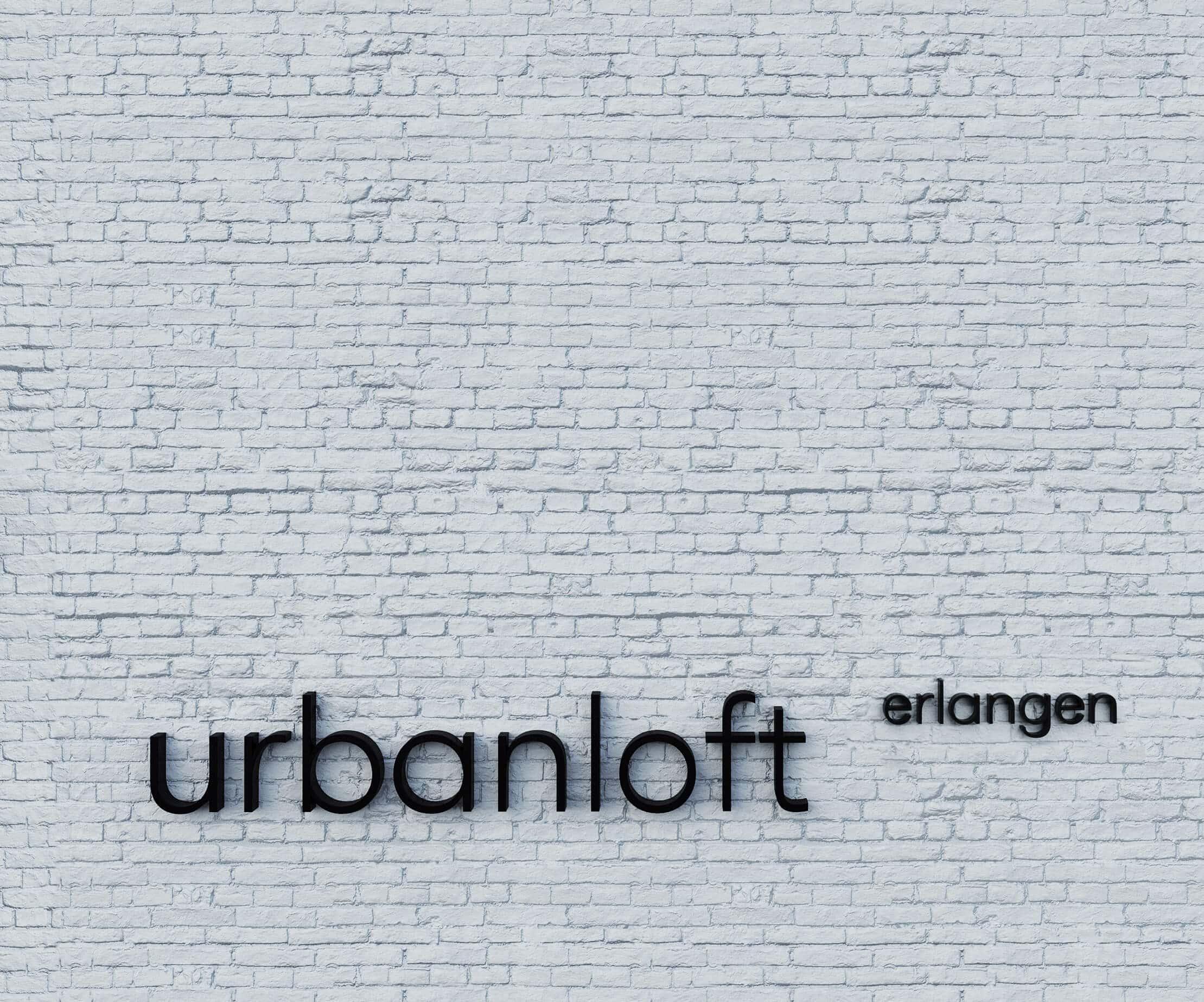 urbanloft_erlangen_backsteine_logo