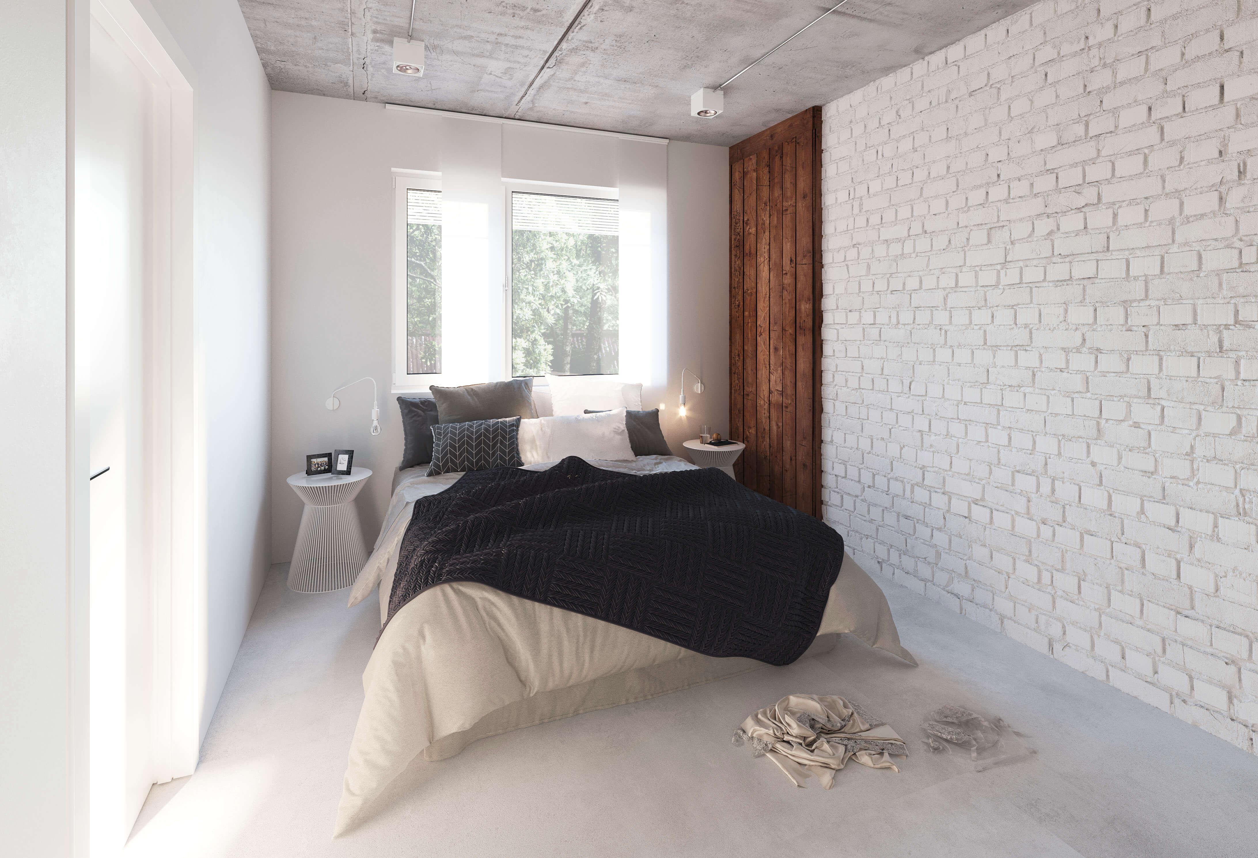 urbanloft_white_schlaf_kl