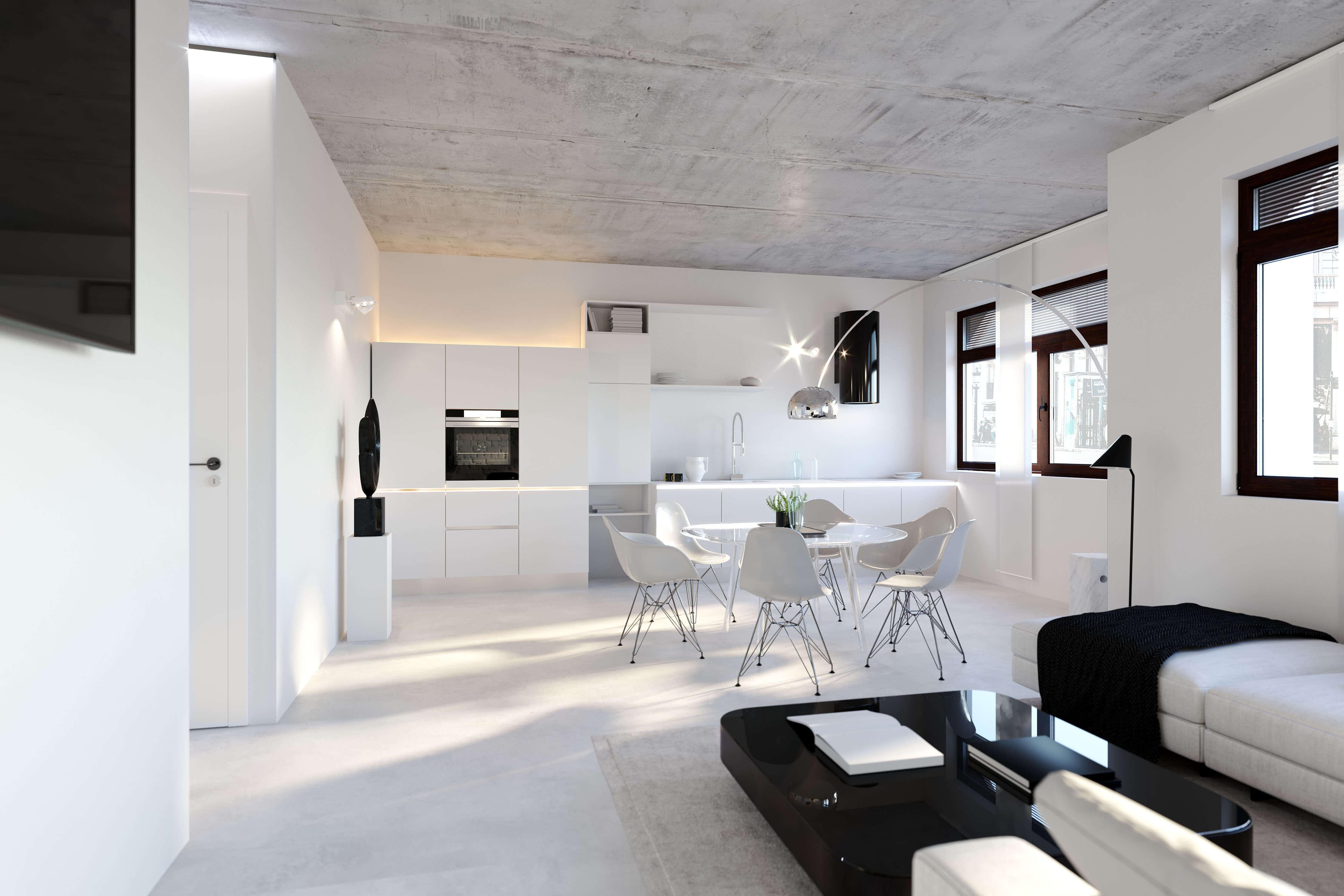 urbanloft_white_wohnzimmer01