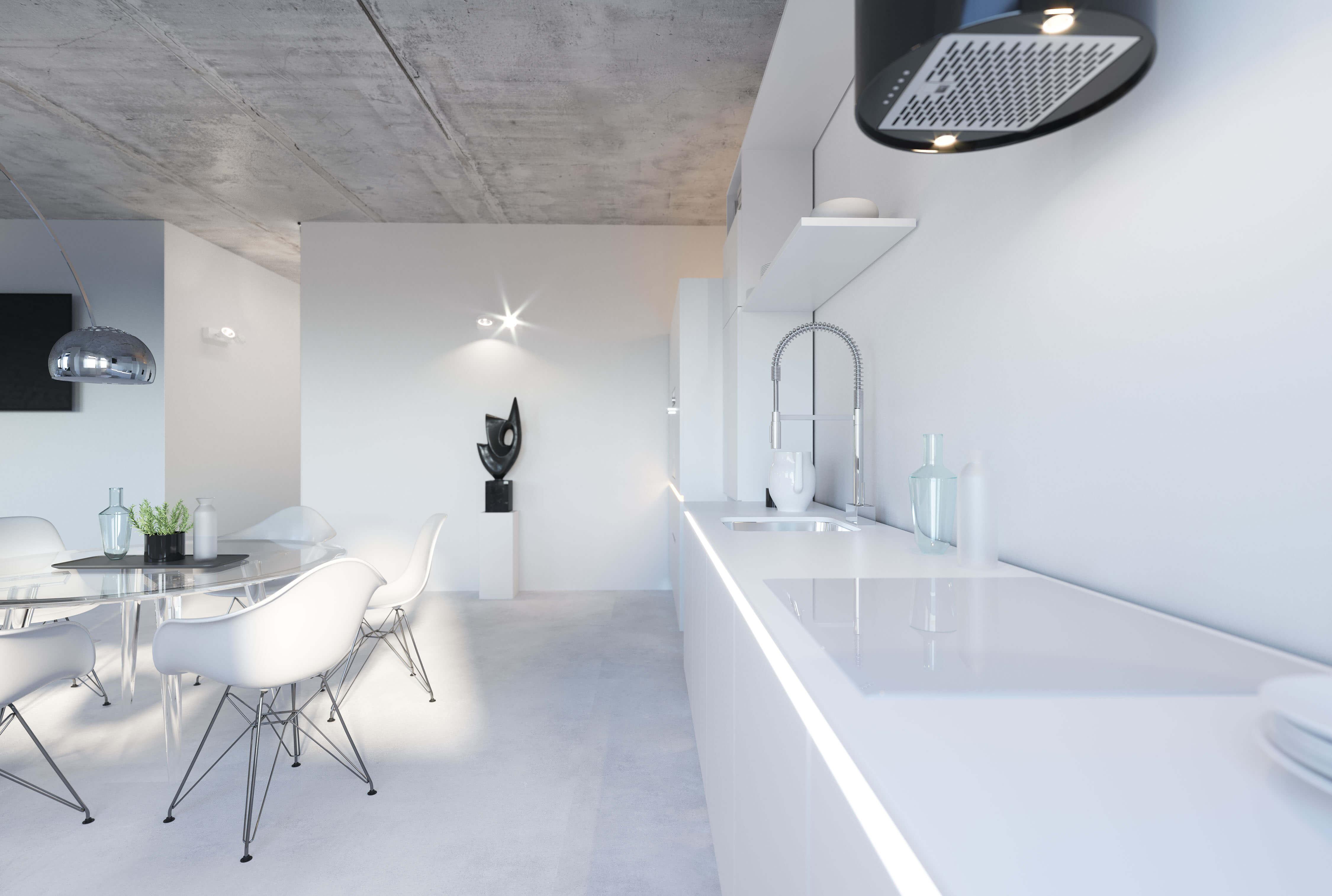 urbanloft_white_wohnzimmer02