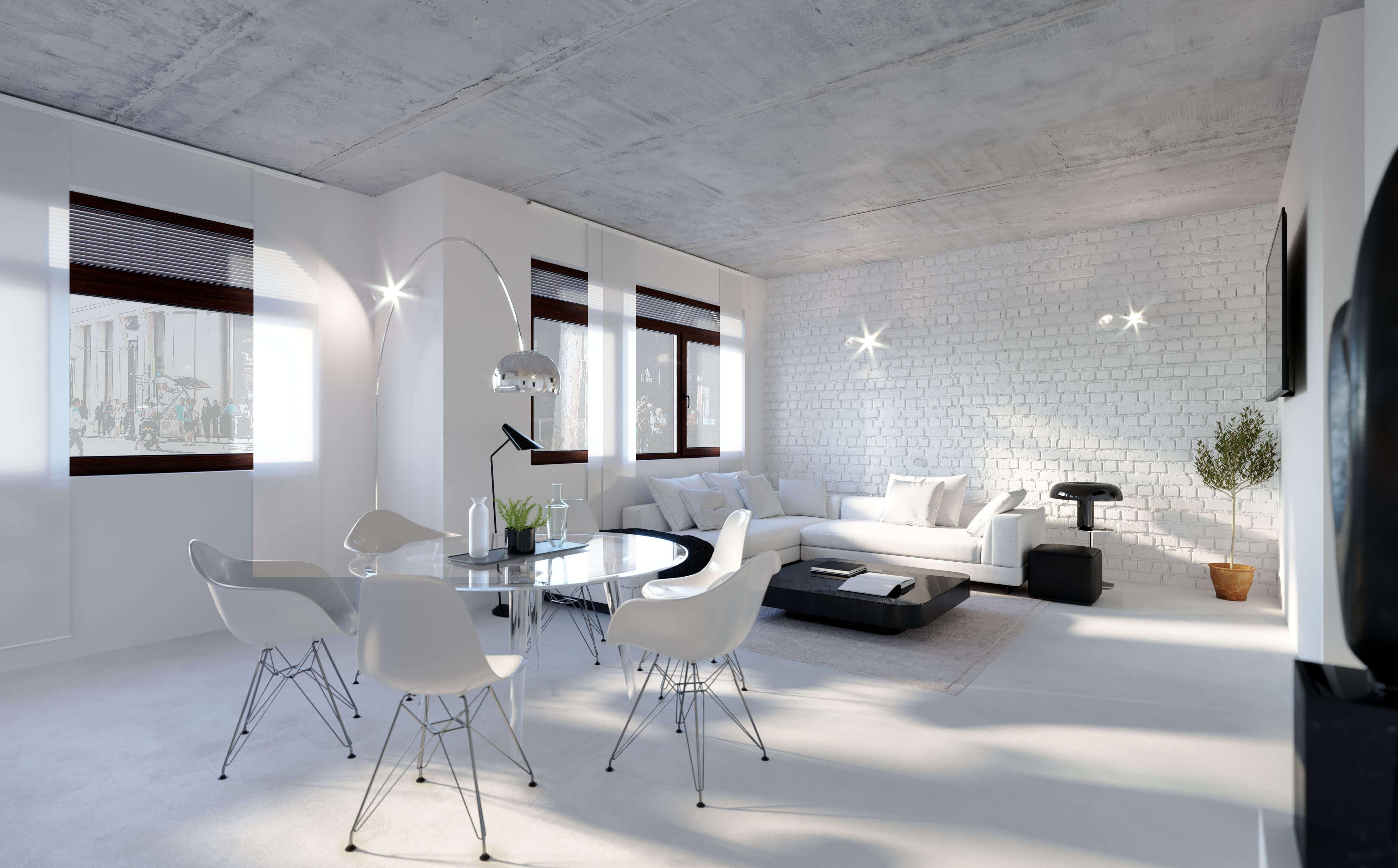 urbanloft_white_wohnzimmer03