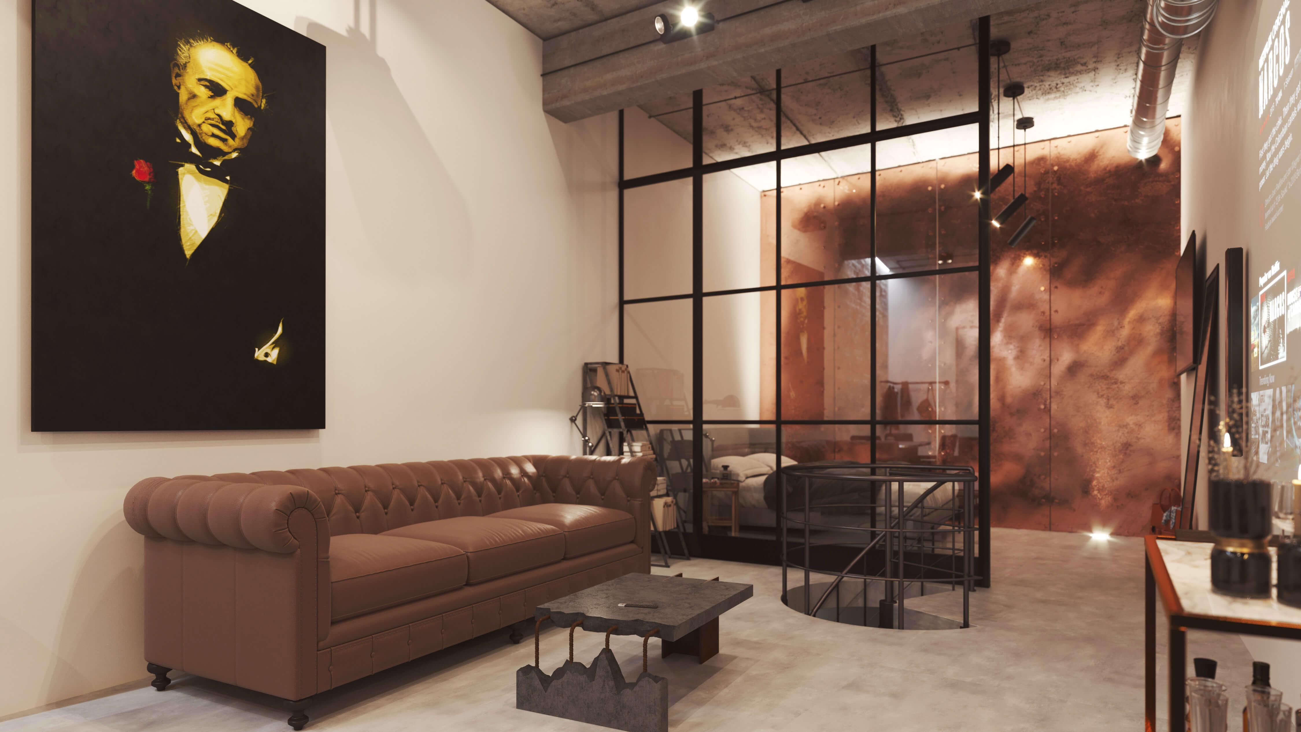 urbanstudio_stjohannis_EG02_Copper_kl