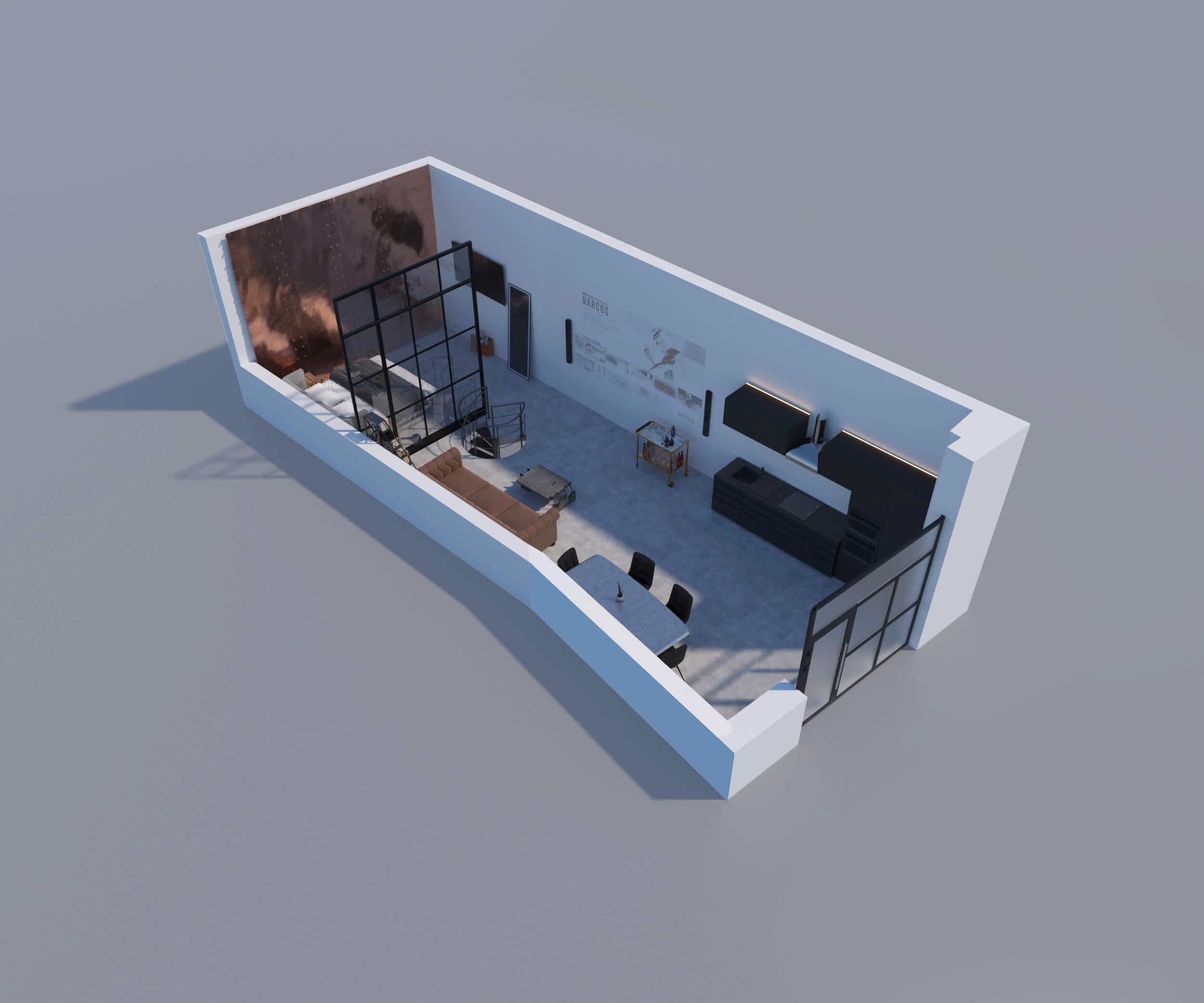 urbanstudio_stjohannis_GrundrissEG_3D_02