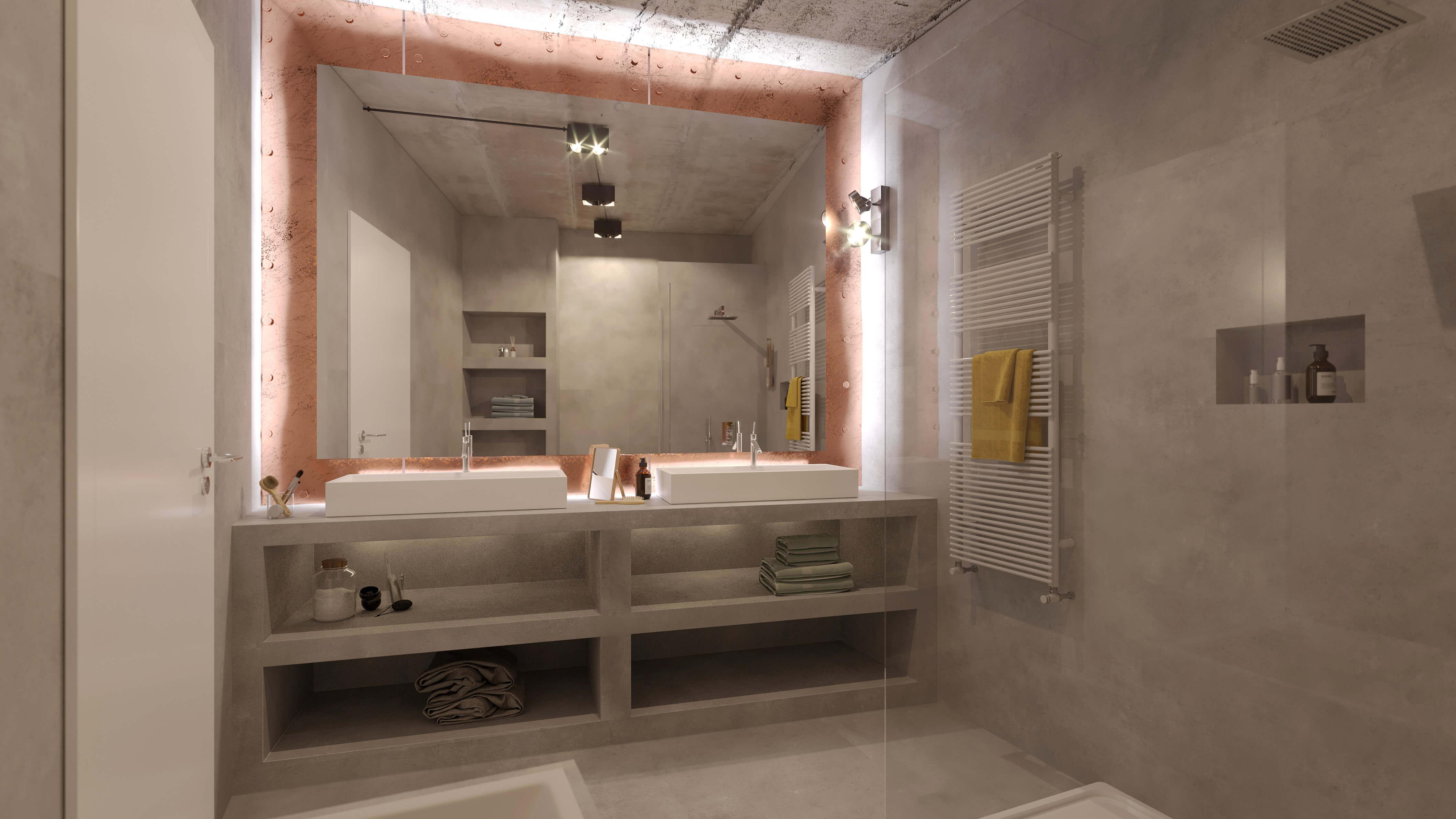 urbanstudio_stjohannis_badezimmer_kl